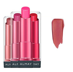 Almay Smart Shade Lip Butter Nude Light .09 Oz