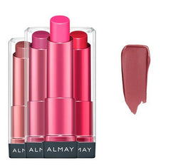 Almay Smart Shade Lip Butter Nude Light/Medium .09 Oz