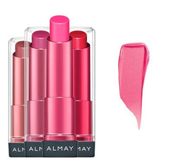 Almay Smart Shade Lip Butter Pink Light/Medium .09 Oz