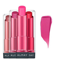 Almay Smart Shade Lip Butter Pink Medium .09 oz