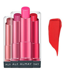 Almay Smart Shade Lip Butter Red Light .09 Oz