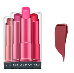 Almay Smart Shade Lip Butter Red Medium .09 Oz
