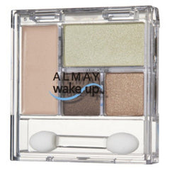 ALMAY WAKE-UP EYESHADOW AND PRIMER REVIVE