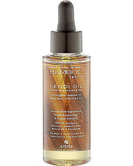 Alterna Bamboo Smooth Kendi Oil 1.7 Oz
