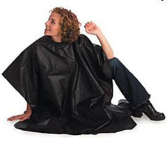 ANDRE SPECTRUM SHAMPOO CAPE-BLACK