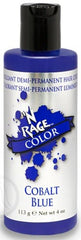 ARDELL N RAGE COLOR COBALT BLUE 4 OZ.