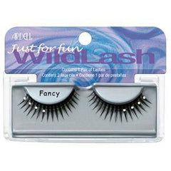 ARDELL WILD EYE LASH FANCY