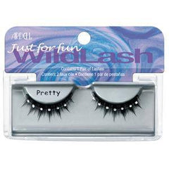 ARDELL WILD EYE LASH PRETTY