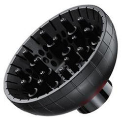 BABYLISS PRO PRO DIFFUSER ITALIAN SERIES-FULL SIZE