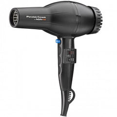 Babyliss Pro Professional 2800 Porcelain Ceramic Hair Dryer