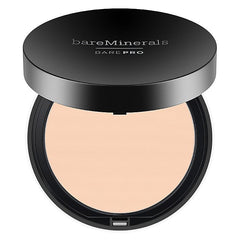 Bare Escentuals barePRO Performance Wear Powder Foundation Fair 01