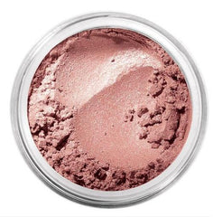 BARE ESCENTUALS FACE-ROSE RADIANCE