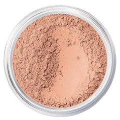 BARE ESCENTUALS FACE-TINTED MINERAL VEIL