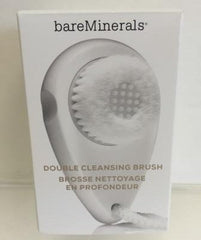 Bare Escentuals Skinsorials: Double Cleansing Brush