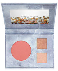 Bare Minerals Northern Lights Holiday Rose Golds