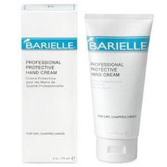 BARIELLE HAND CREAM 6 OZ