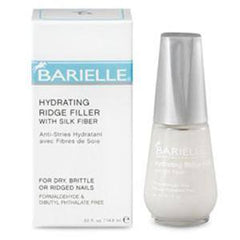 BARIELLE HYDRATING RIDGE FILLER .5 OZ