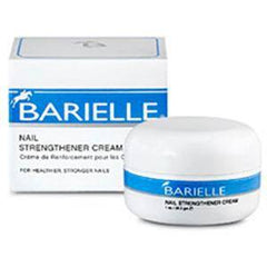 BARIELLE NAIL STRENGTH CREAM 1 OZ.