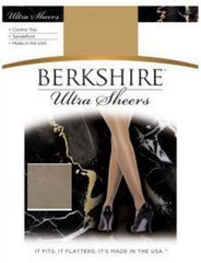 BERKSHIRE STYLE 4415 LINEN 2 and