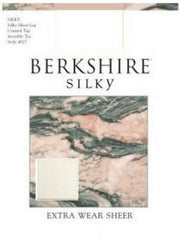 BERKSHIRE STYLE 4527 IVORY 2 and D