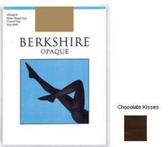 BERKSHIRE STYLE 8040 CHOCOLATE KISS 2 and