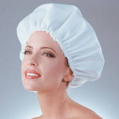 BETTY DAIN SHOWER CAP EXTRA LARGE