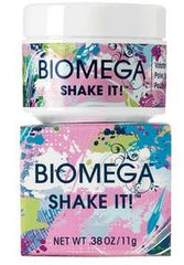 Biomega Shake It Volume Boosting Activator .38 Oz