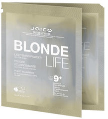 Joico Blonde Life Lightening Powder