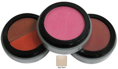 BODYOGRAPHY CREME BLUSH SEA PEARL BD-CB-6704