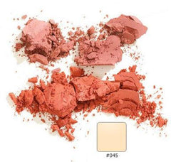 BODYOGRAPHY EVERY FINISH POWDER #045 MEDIUM BD-FP-7807