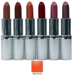 BODYOGRAPHY LIPSTICK RED CHINA BD-LS-9102