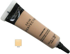 BODYOGRAPHY SKIN PERFECTER CONCEALER #510 MEDIUM BD-C-7506