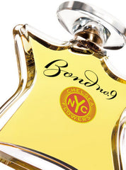 BOND NO 9 CHELSEA FLOWERS WOMEN`S EAU DE PARFUM SPRAY 1.7 OZ