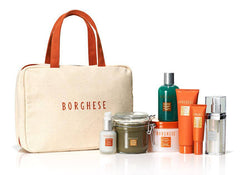 Borghese Belleza Naturale Mothers Day Set 8 Piece
