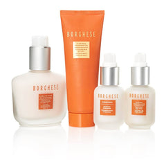 Borghese Classic Bestsellers Skincare Set 4 Piece