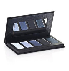 Borghese Eclissare 5 Shades of Cool Eyeshadow Palette
