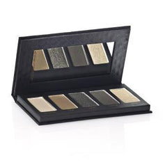 Borghese Eclissare 5 Shades Of Fresh Eyeshadow Palette