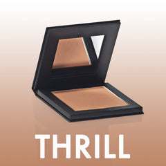 Borghese Eclissare ColorRise Blush Thrill