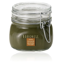 BORGHESE FANGO MUD-FACE/BODY 17.6 OZ.