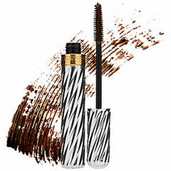 BORGHESE MASCARA -SUPERIORE STATE OF THE ART BROWN .3 OZ.