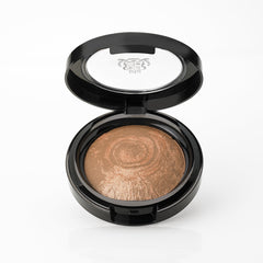 BORGHESE SPLENDORE BAKED BRONZER .37 OZ