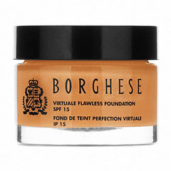 BORGHESE VIRTUALE MAKE UP TOFFEE 1.5 OZ