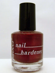 BRUCCI NAIL POLISH #397 BEJEWELED .5 OZ