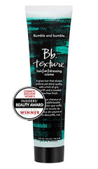 Bumble And Bumble BB Texture 5 Oz