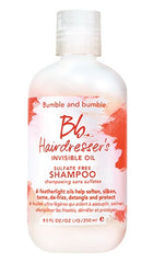 Bumble and Bumble Hairdressers Shampoo 8.5 oz