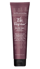 Bumble And Bumble Repair Blow Dry 5 Oz
