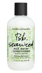 Bumble And Bumble Seaweed Conditioner 8.5 Oz
