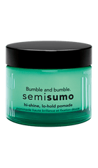 Bumble and Bumble Semisumo 1.7 oz