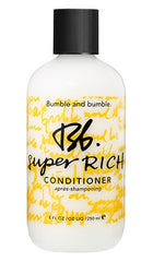 Bumble And Bumble Super Rich Conditioner 8.5 Oz