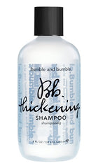 Bumble And Bumble Thickening Shampoo 8.5 Oz